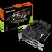 Gigabyte GTX1650 SUPER GV-N165SOC-4GD