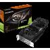 Gigabyte GeForce GTX 1660 TI GV-N166TOC-6GD