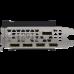 Gigabyte GeForce RTX 3090 GV-N3090EAGLE OC-24GD