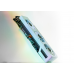 Gigabyte GeForce RTX 3090 GV-N3090VISION OC-24GD