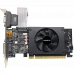 Gigabyte GT710 2GB DDR5 GV-N710D5-2GIL