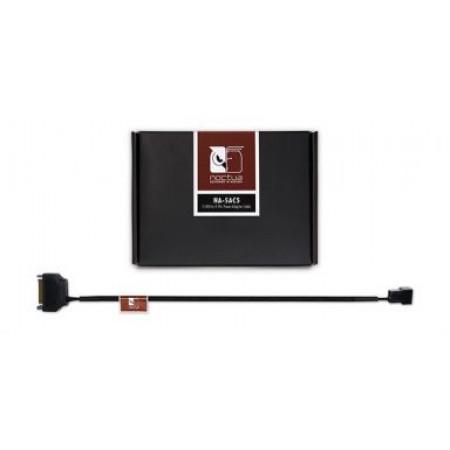 Noctua NA-SAC5 Sata To 4-PIN Adapter