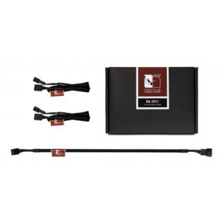 Noctua NA-SEC1 4 PIN 30cm Extension Cable