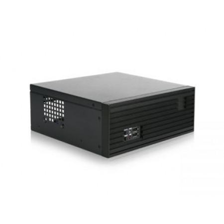 Nano Server XEON E3-1245V3,16G, 2XSSD
