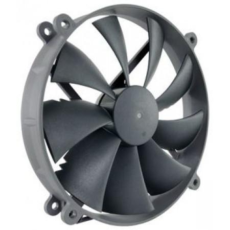 Noctua NF-P14R Redux-1500P 140MM Fan 1500 RPM PWM