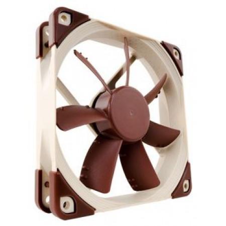 Noctua NF-S12A ULN 120MM Fan 800/600 RPM