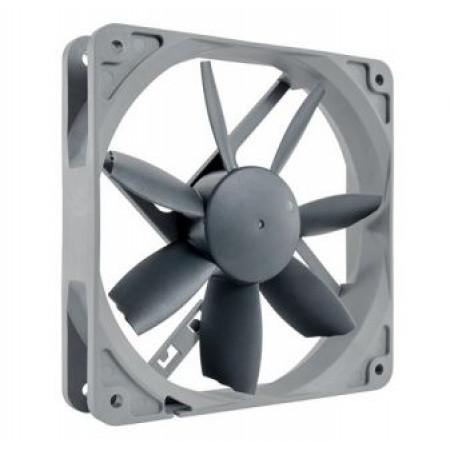 Noctua NF-S12B Redux-1200P 120MM Fan 1200 RPM PWM