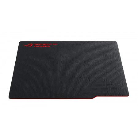 Asus ROG Whetstone Gaming Mousepad