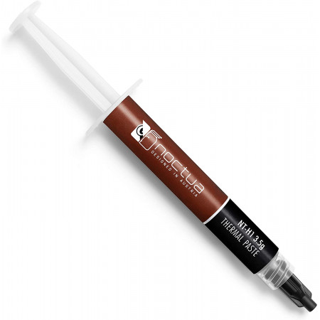 Noctua NT-H1 Tybrid Thermal Compound 3.5g
