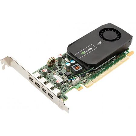 NVIDIA NVS 510 2G PCIE Bulk