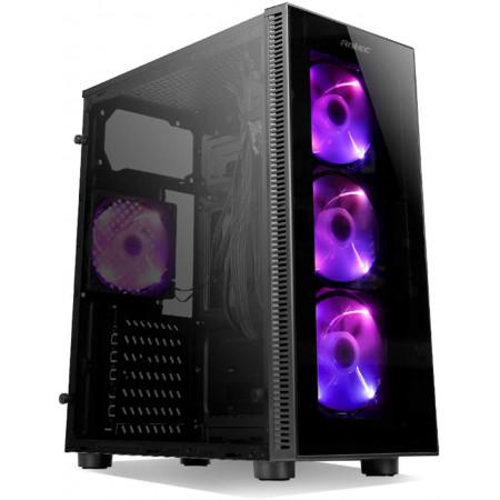 ANTEC Gaming Case NX210