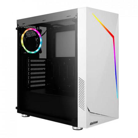 ANTEC Gaming Case NX300 White