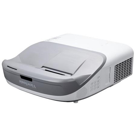 מקרן ViewSonic Projector PS750W 3300 ANSI Lumens WXGA Education