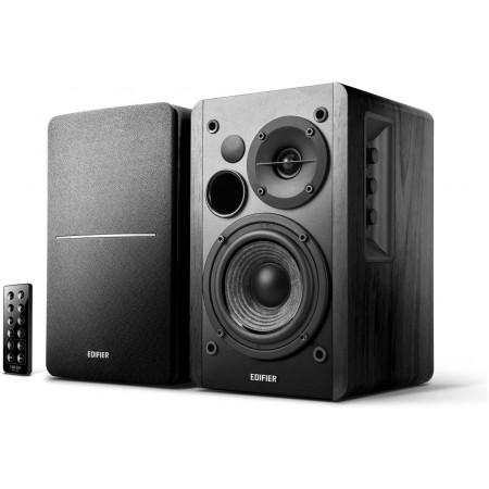 רמקולים Edifier 2.0 R1280DB 42W Speakers Bluetooth