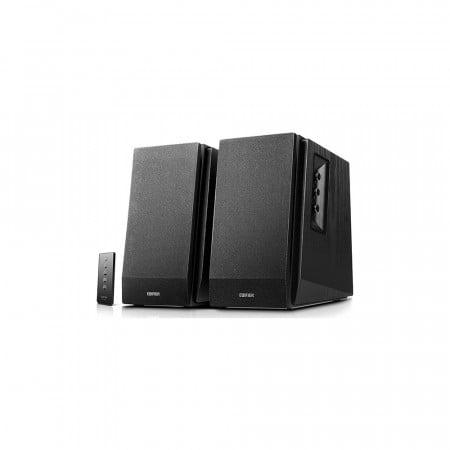 רמקולים Edifier 2.0 R1700BT 66W Bluetooth