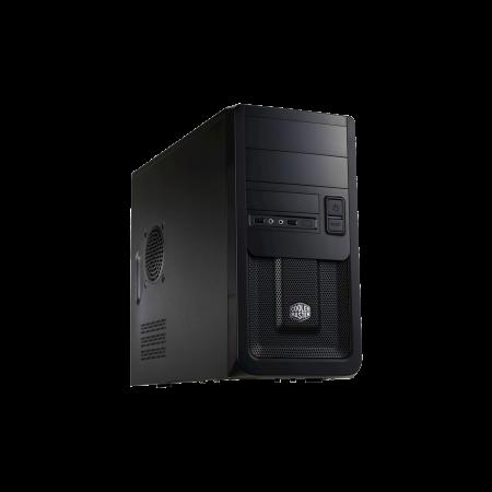 מארז מחשב CoolerMaster Elite 343