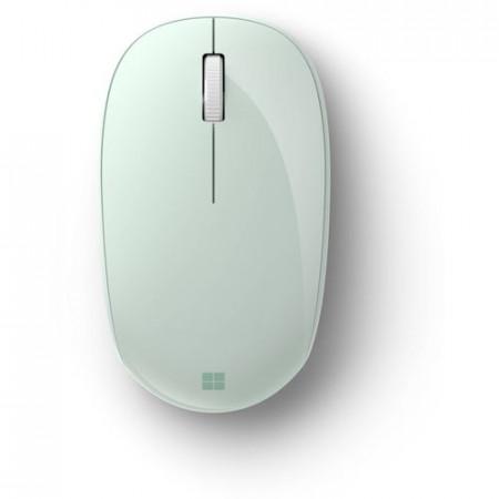 עכבר Microsoft Bluetooth