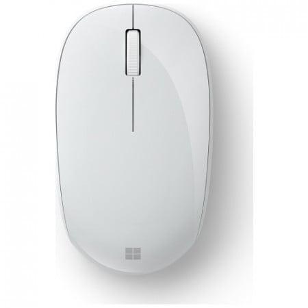 עכבר מחשב בלוטוס Microsoft Mouse