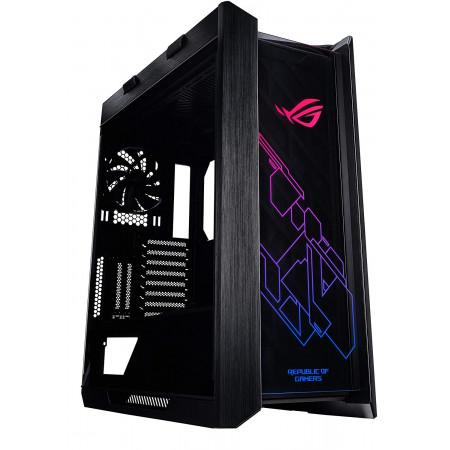 ASUS GX601 ROG STRIX HELIOS Case Black with Handle