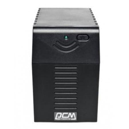 Powercom Raptor 800VA UPS USB