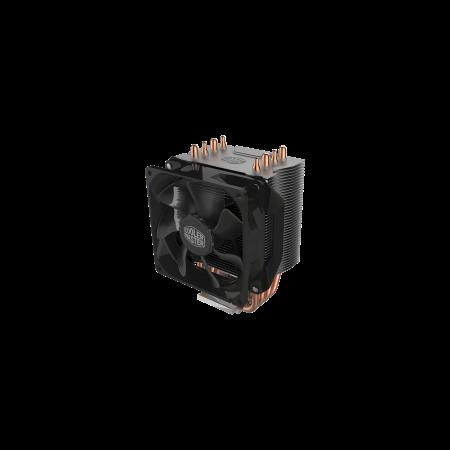 CoolerMaster Hyper H412R Cooler