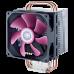 CoolerMaster BLIZZARD T2 Cooler
