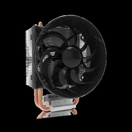 CoolerMaster Hyper T200 Cooler