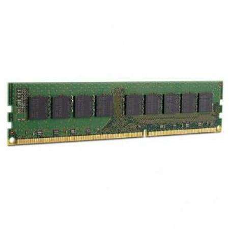 DDR3 16GB 1600 ECC REG 1.35V Samsung
