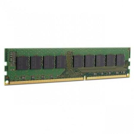 DDR3 4GB 1600 ECC REG Samsung