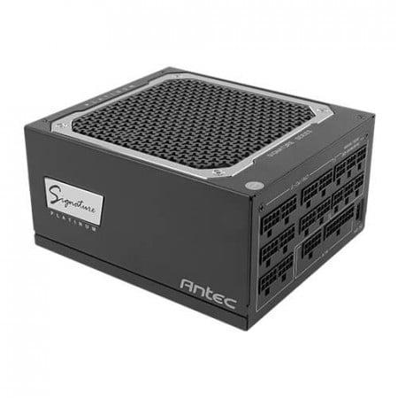 ANTEC PSU 1300W SP1300 Signature Platinum