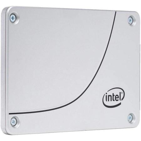 """Intel SSD 3.84TB S4510 Series 2.5"""" SATA3"""