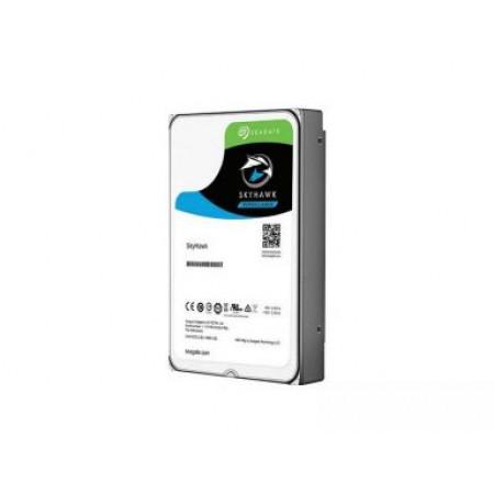 Seagate 2.0TB 5900 64MB SATA3 SKYHAWK HDD