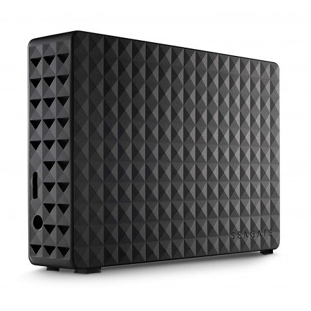 Seagate Expansion External 3.5