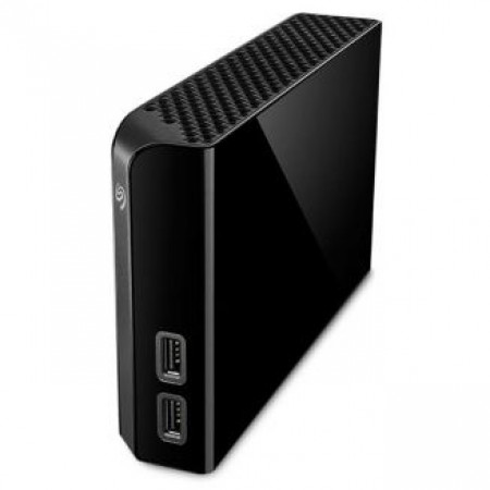 Seagate BackUp Plus Hub 8.0TB USB3.0