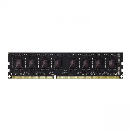 Team DDR 3 8G/1600 CL11 ELITE U-DIMM