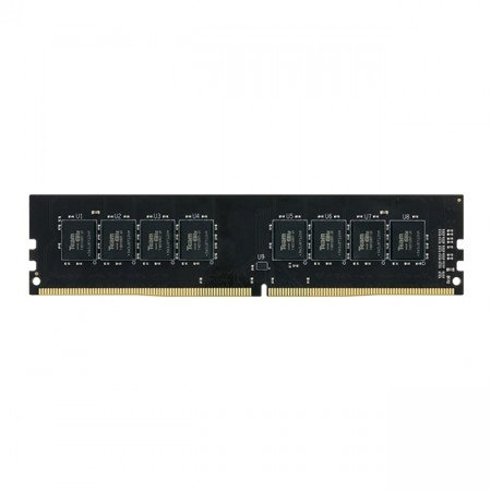 DDR 4 8G/3200 CL22 ELITE TEAM