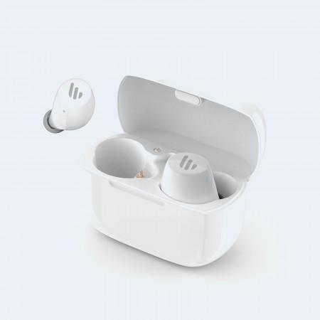 אוזניות עם מיקרופון Edifier TWS1 Bluetooth