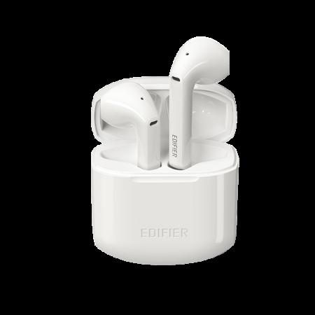 אוזניות עם מיקרופון Edifier TWS200 Bluetooth