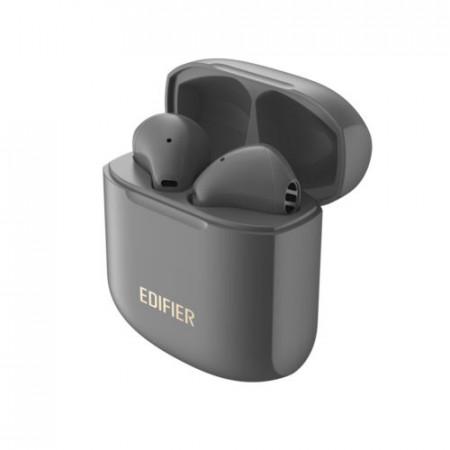 אוזניות עם מיקרופון Edifier TWS200 Plus Bluetooth