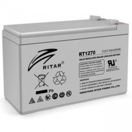 Battery For UPS 12V 7AH