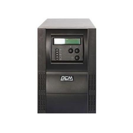 Powercom Vanguard II 1500VA Online UPS