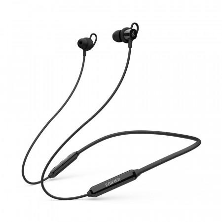 אוזניות Edifier W200BT Plus Bluetooth Headset
