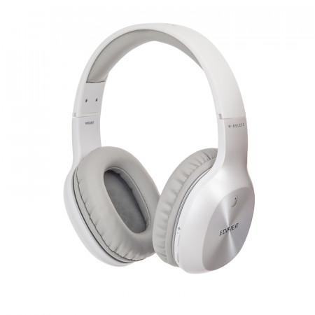 אוזניות Edifier W800BT Plus Bluetooth