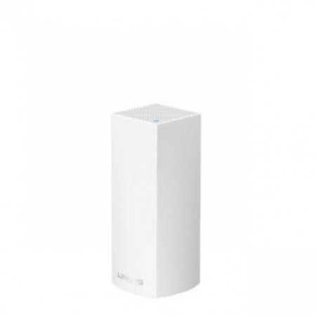 Linksys Velop Whole Home Intelligent Mesh WiFi System 1-pack AC2200