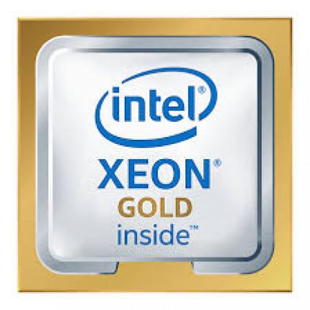 XEON Gold 6240M
