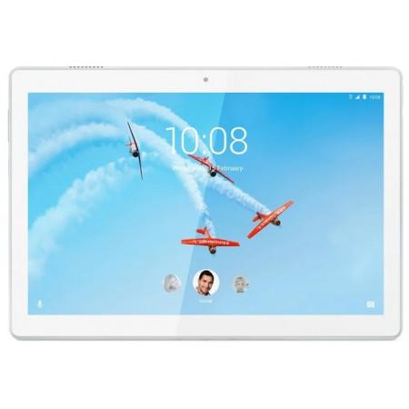 "Lenovo Tablet TB-X505L 10.1"" 32GB / 2GB / 4G LTE - White"
