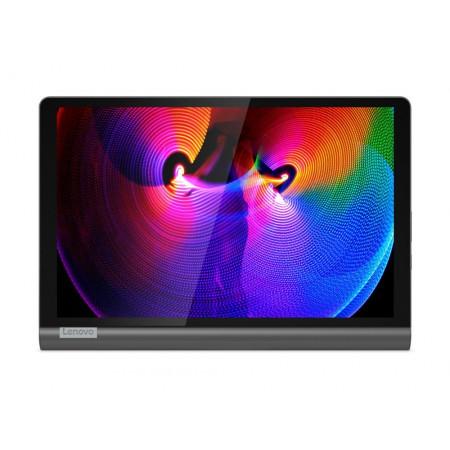 """Lenovo Tablet Yoga YT-X705L 10.1"""" 32GB / 3GB / 4G LTE"""